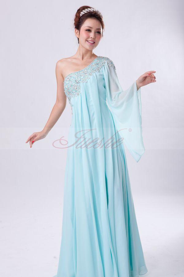 Elegant Dress – dressybridal Fashion blogs